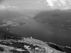 thumbs al legn panorama sw  017 Mountainzones in Schwarz und Weiss