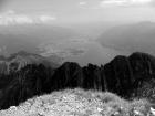 thumbs gridone panorama sw  007 Mountainzones in Schwarz und Weiss