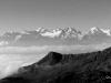 thumbs muverans11 Mountainzones in Schwarz und Weiss