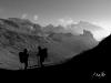 thumbs muverans13 Mountainzones in Schwarz und Weiss