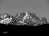 thumbs muverans15 Mountainzones in Schwarz und Weiss