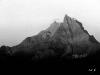 thumbs muverans3 Mountainzones in Schwarz und Weiss