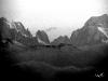 thumbs muverans7 Mountainzones in Schwarz und Weiss