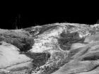 thumbs wasserfall val prato sw 183 Mountainzones in Schwarz und Weiss