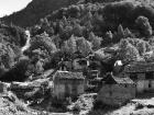thumbs weiler valle di prato sw 074 Mountainzones in Schwarz und Weiss