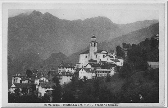 Rimella_Chiesa-im-Jahre-1924