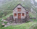 Alpe La Colma