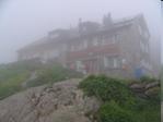 Etzli Hütte
