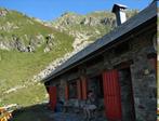 Alpe Il Laghetto