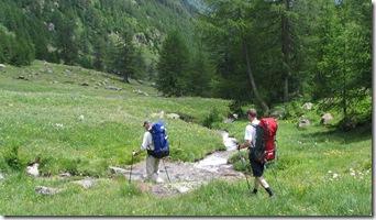 Abstieg-Val-Sambuco