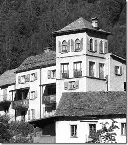 Fusio-Palazzo