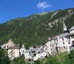 Fusio-Val-Lavizzara