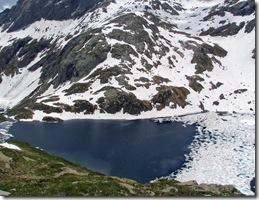 Lago-del-Naret-Laghetti