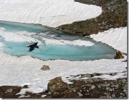 Lago-Naret-Laghetti-Eis