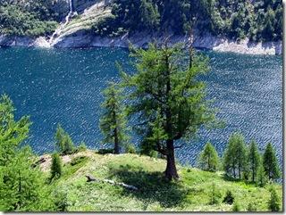 Lago-Sambuco