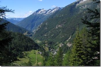 Val-Lavizzara-Fusio