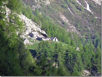 Alpe-Rina