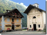 Rifugio-Val-Vogna