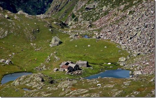 Alpe-Maccagno