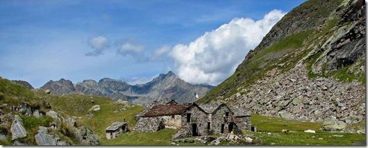 Alpe-Maccagno-Val-Vogna