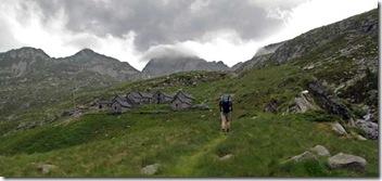 Alpe-Spluga-Ansicht
