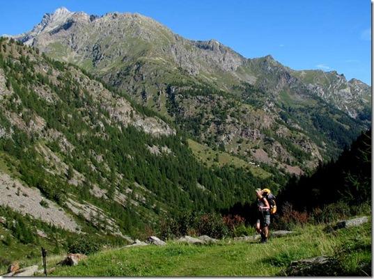 Aufstieg-Val-Vogna