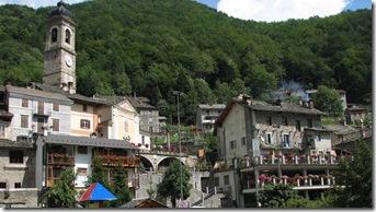 Gatto-Azurro-Piedicavallo