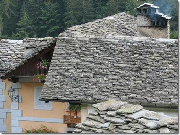 Rifugio-Val-Vogna-Granitdae