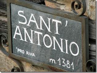 Sant-Antonio-Val-Vogna-Schi