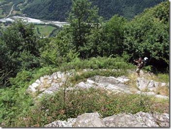 Teppenanlagen-Valle-Maggia-