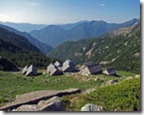 Alpe-Spluga-AnsichtThumb