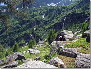 Abstieg-Alpe-Puescen