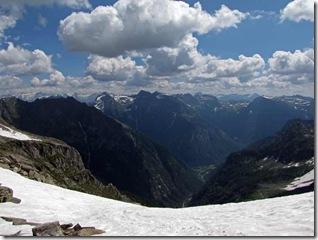Blick-auf-Sonogno-Val-Redorta