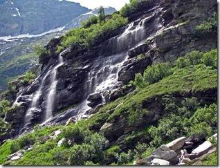Wasserfaelle-Val-Redorta