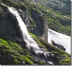 Wasserfall-Aufstieg-Monte-Zucchero