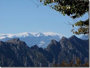 Val-Grande-Monte-Rosa