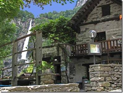 Grotto-La-Froda-Foroglio