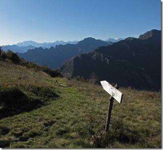 Val_Grande_Abzweig-Bivacco-Curgei