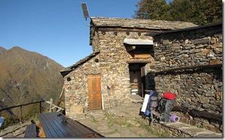 Val_Grande_Bivacco-Alpe-Curgei