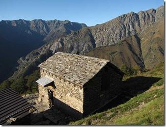 Val_Grande-Alpe-Curgei
