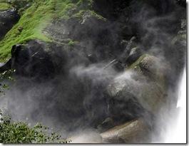 Wasserfall-Foroglio-2