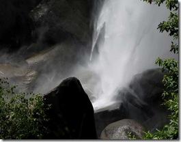 Wasserfall-Foroglio-3