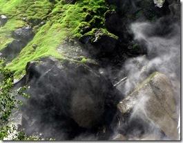 Wasserfall-Foroglio-4