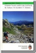 Alpinwandern Tessin