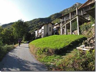 Cicogna-Dorf