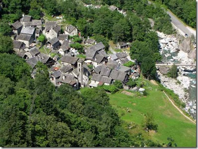 Foroglio-Val-Bavona