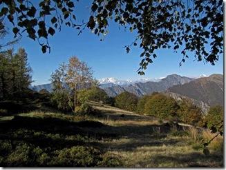 Val_Grande_Curgei-Monte-Rosa