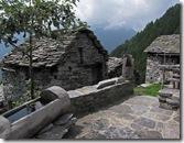 Alpe-Larecchia-Val-Bavona