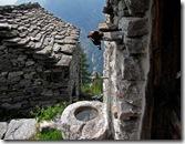 Alpe-Larecchia-Val-Bavona-1