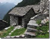 Alpe-Larecchia-Val-Bavona-2